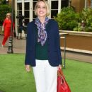 Sharon Stone – Breast and Prostate Cancer Studies Mother's Day Luncheon in LA - 454 x 683