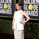 Julianne Moore At The 76th Annual Golden Globes (2019) - 400 x 600