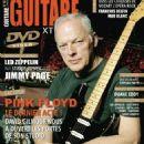 David Gilmour - 454 x 638
