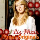 Liz Phair Album - iTunes Originals