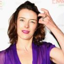 Olivia Williams - 400 x 400