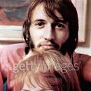 Lulu And Maurice Gibb - 373 x 594