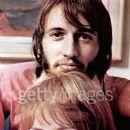 Lulu And Maurice Gibb - 373 x 594