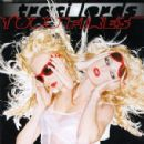 Traci Lords Album - 1,000 Fires