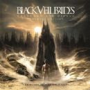Black Veil Brides - Wretched and Divine: The Story Of The Wild Ones Ultimate Edition