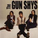 The Shys - The Shys EP
