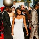 2007 ESPY Awards - Arrivals