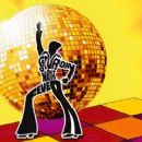 Saturday Night Fever Stage Version Poster - 454 x 249