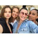Victoria's Secret Angels - 454 x 454