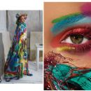 Rihanna - Harper's Bazaar Magazine Pictorial [United States] (May 2019)