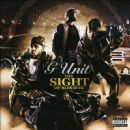 G-Unit - The Sight of Blood, Vol. 3