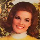 Anita Bryant - 352 x 404