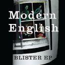 Modern English - Blister EP