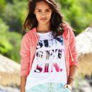 Gracie Carvalho - Vs Swimwear