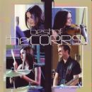 The Corrs albums