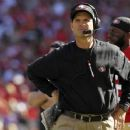 Jim Harbaugh - 454 x 252