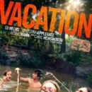 Vacation - 395 x 755