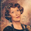 Florence Foster Jenkins (2016) - 454 x 674