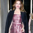 Leslie Mann – Promoting her new film 'Blockers' at 'Today' Show in New York City - 454 x 681
