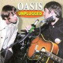 Oasis Unplugged