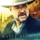 The Water Diviner (2014) - 454 x 682