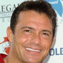 Romain Zago