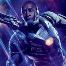 Avengers: Endgame - 454 x 640