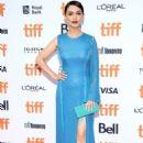 Nazanin Boniadi – 'Hotel Mumbai' Premiere – 2018 Toronto International Film Festival