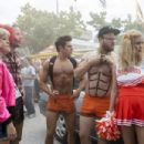 Neighbors 2: Sorority Rising (2016) - 454 x 302