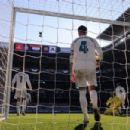 Real Madrid C.F. - FC Barcelona El Clasico - 454 x 302