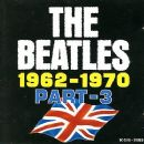 The Beatles 1962–1970, Part 3
