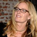 """Elisabeth Shue - """"It Might Get Loud"""" Film Premiere At The Mann Festival Theatre On June 19, 2009 In Los Angeles, California"""