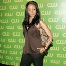 The CW Television Network Upfront - 384 x 594