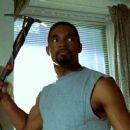 Jason George in The Climb (2002)