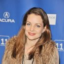 Kimberly Williams-Paisley - Margin Call Premiere at Sundance Film Festival - 25.01.2011 - 454 x 627