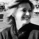 Janet Jenkins