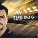 ATB - The DJ™6 - In The Mix