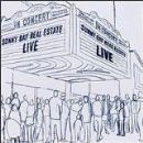 Sunny Day Real Estate - Live