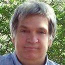 Robert J. Groden