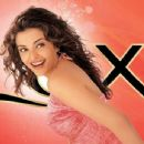 Pictures of Aishwarya Rai Lux Skin care Ad