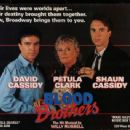 David Cassidy - 454 x 342