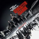 Den of Thieves (2018) - 454 x 652