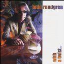 Todd Rundgren - With a Twist...