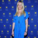 Chelsea Handler arrives at The Human Rights Campaign (HRC) Los Angeles Gala on March 17, 2012 in Los Angeles