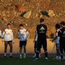 FIFA Club World Cup Final: Previews