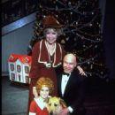 Dorothy Loudon, Andera McArdle & Reid Shelton - 454 x 636