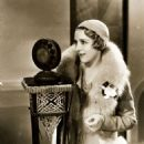 Mary Pickford - 454 x 552