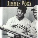 Jimmie Foxx - 251 x 348