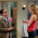The Big Bang Theory (2007) - 454 x 303