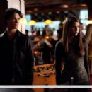 The Vampire Diaries - stills 3. season